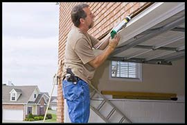 Central Garage Door Service Chicago, IL 773-977-7262